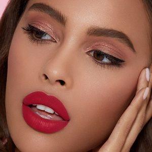 Okurrr Matte Liquid Lipstick by Kylie Cosmetics